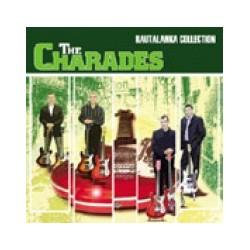 THE CHARADES - Rautalanka...