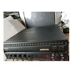 Pioneer Laser Disc...