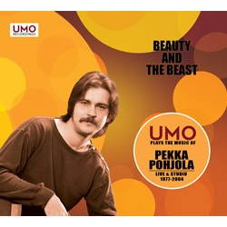 Beauty and the Beast – UMO...