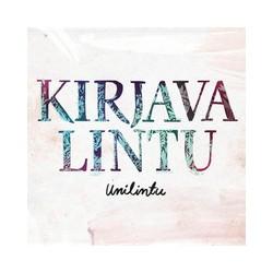 KIRJAVA LINTU - Unilintu CD