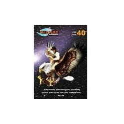 MELPLAY PRO DVD Vol.40 DVD...