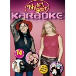 NYLON BEAT Kotikaraoke DVD