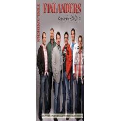 FINLANDERS PRO Vol.2...